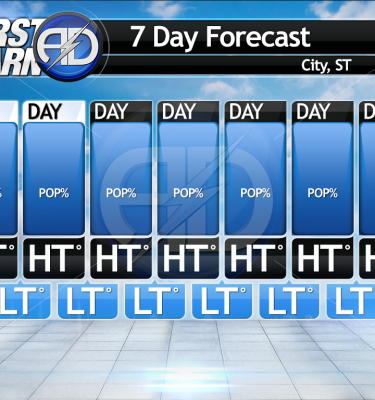 7day_FirstWarn_Web
