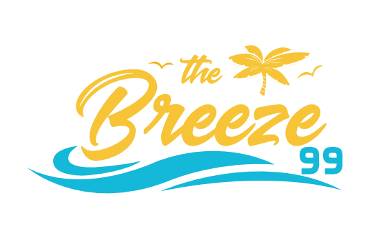 The Breeze 99
