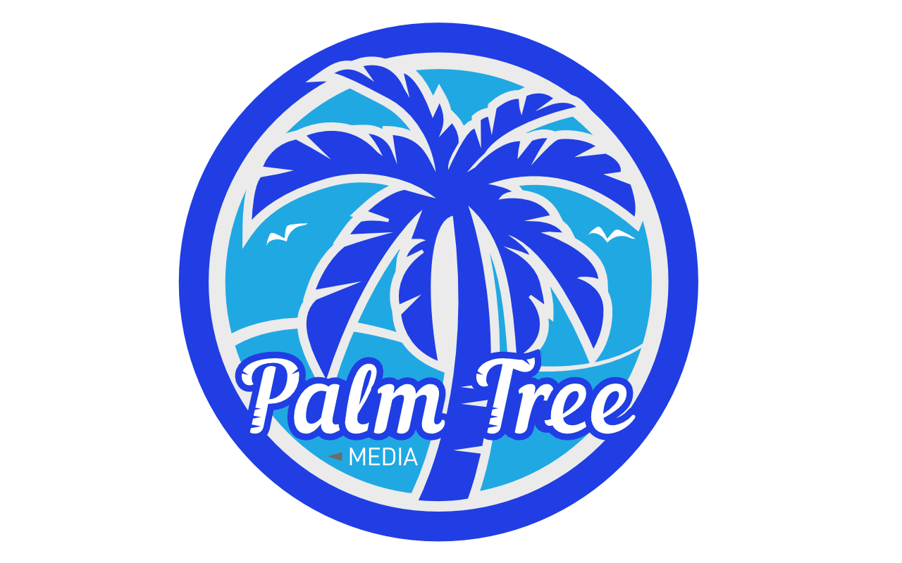 Palm Tree Media Group