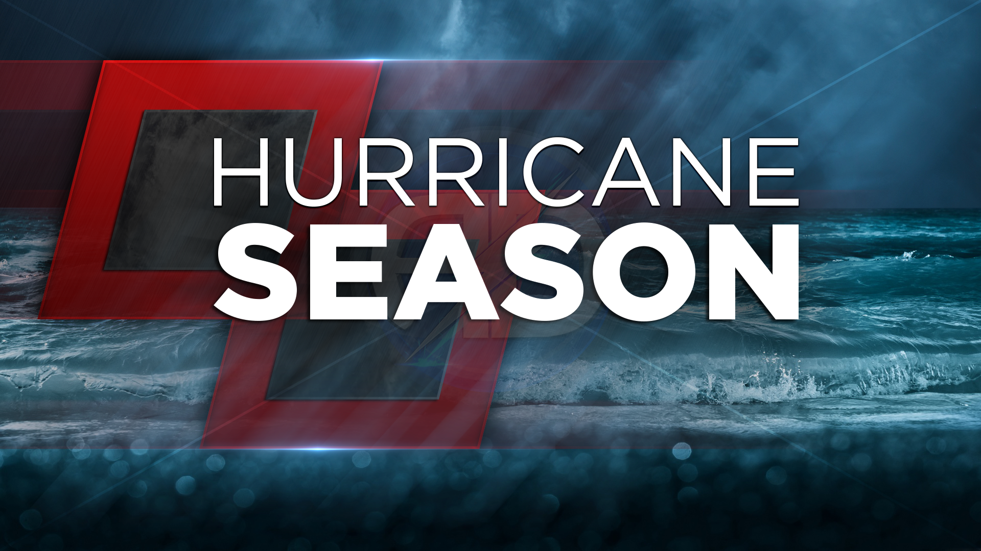 Hurricane Season 15